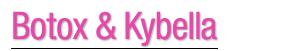 Botox & Kybella